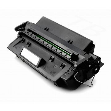 HP 16A Black Refurbished Toner Cartridge (Q7516A)